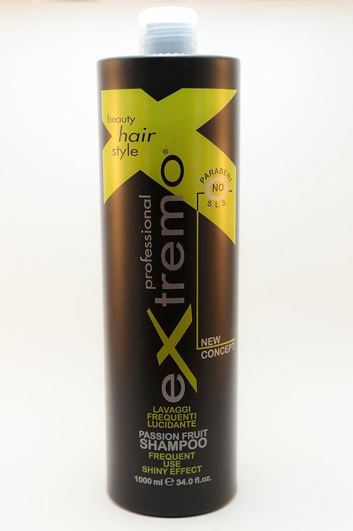 Shampoo Lavagem Frequente sem Sal Extremo, 1000ml