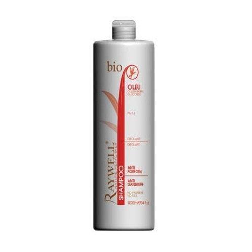 Raywell Bio Nature Shampoo Anti-Caspa 1000ml