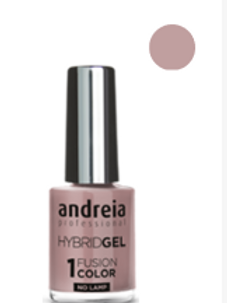 Andreia Hybrid Gel, Cor H12