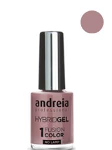 Andreia Hybrid Gel, Cor H14