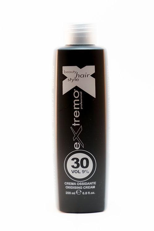 Extremo Oxidante 30V 200ml