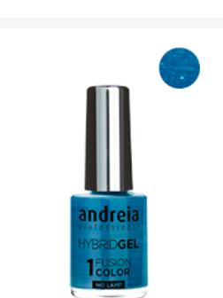 Andreia Hybrid Gel, Cor H53