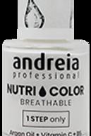 Andreia Nutri Color NC1, 10.5ml