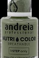Andreia Nutri Color NC 20, 10.5ml