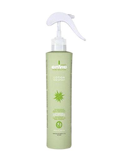 Vegan Spray Volumizante Alta Proteção 250ml