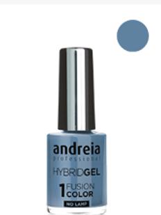 Andreia Hybrid Gel, Cor H58