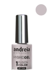 Andreia Hybrid Gel, Cor H6