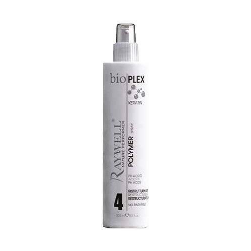Raywell Bio Plex Spray Fluid Polymer 250ml