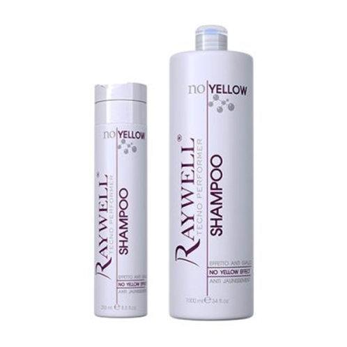 Raywell Shampoo Antiamarelos 1000ml