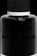 Andreia Nutri Color NC 26, 10.5ml