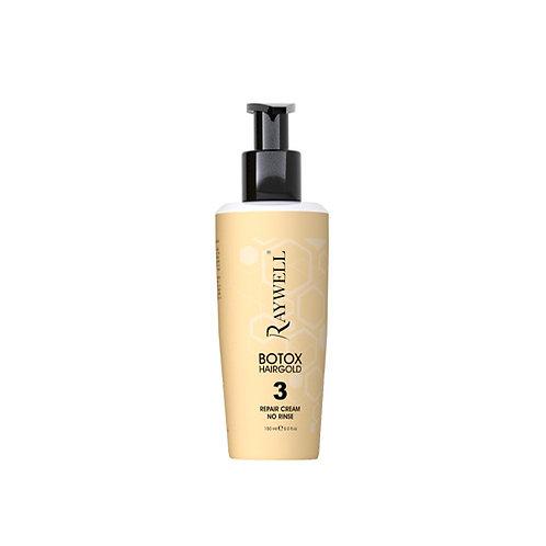 Botox Hairgold Finalizante 150ml
