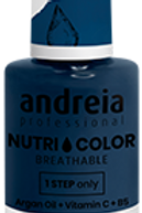Andreia Nutri Color NC 24, 10.5ml