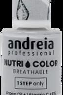 Andreia Nutri Color NC 3, 10.5ml