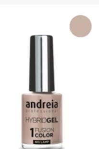 Andreia Hybrid Gel, Cor H11