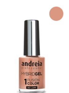 Andreia Hybrid Gel, Cor H42