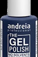 Andreia The Polish Gel, CC3