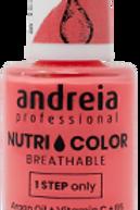 Andreia Nutri Color NC 15, 10.5ml