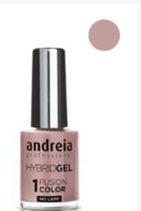 Andreia Hybrid Gel, Cor H9