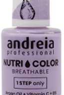 Andreia Nutri Color NC 18, 10.5ml
