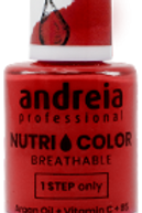 Andreia Nutri Color NC 17, 10.5ml