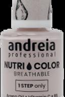 Andreia Nutri Color NC 4, 10.5ml