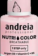 Andreia Nutri Color NC 21, 10.5ml