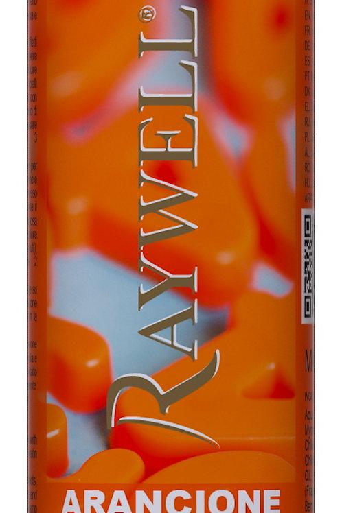 Raywell Pigmento Orange 150ml