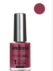 Andreia Hybrid Gel, Cor H21