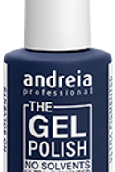 Andreia The Polish Gel, G21