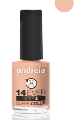 Andreia Verniz 14 EVER, Cor 35