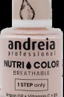 Andreia Nutri Color NC 10, 10.5ml