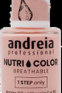 Andreia Nutri Color NC 11, 10.5ml