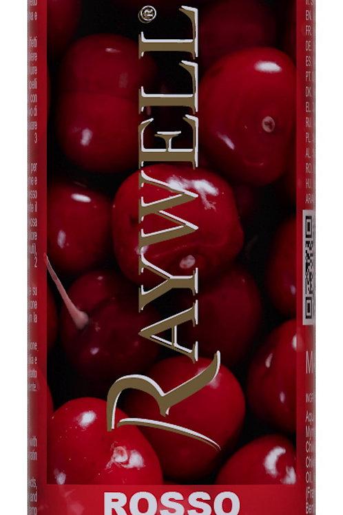Raywell Pigmento Cherry 150ml