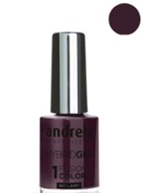 Andreia Hybrid Gel, Cor H24