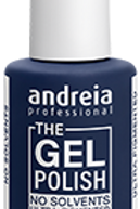 Andreia The Polish Gel, DC1