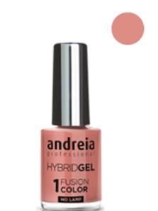 Andreia Hybrid Gel, Cor H40