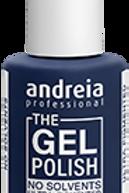 Andreia The Polish Gel, G07