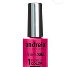 Andreia Hybrid Gel, Cor H56