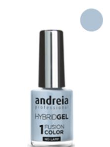 Andreia Hybrid Gel, Cor H44