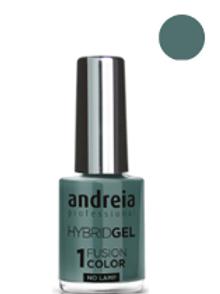 Andreia Hybrid Gel, Cor H48