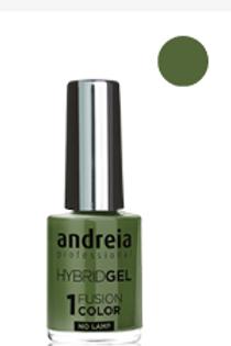 Andreia Hybrid Gel, Cor H57