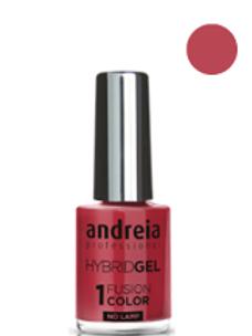 Andreia Hybrid Gel, Cor H41