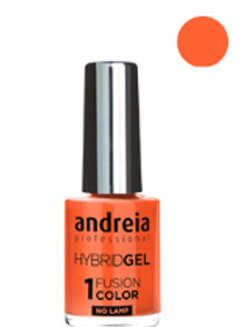 Andreia Hybrid Gel, Cor H60