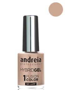 Andreia Hybrid Gel, Cor H55