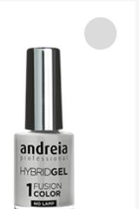 Andreia Hybrid Gel, Cor H5