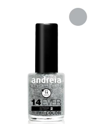 Andreia Verniz 14 EVER, Cor 21