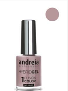 Andreia Hybrid Gel, Cor H13