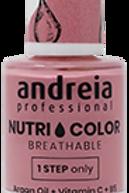 Andreia Nutri Color NC 12, 10.5ml