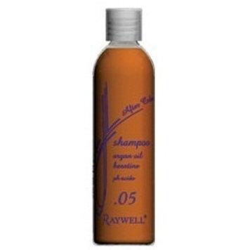Raywell Argan+Keratina Shampoo 250ml