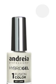 Andreia Hybrid Gel, Cor H3